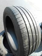 Dunlop SP Sport Maxx GT. Летние, износ: 20%, 4 шт. Под заказ