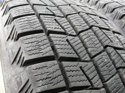Bridgestone Blizzak Revo1. Зимние, 2008 год, износ: 10%, 4 шт