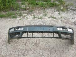 Бампер передний Венто Гольф 3 Гольф 3 универсал