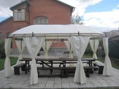 Сдам коттедж для отдыха посуточно в новосибирске. От частного лица (собственник)