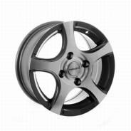 Opel. 7.5x17, 5x110.00, ET38, ЦО 65,1мм.