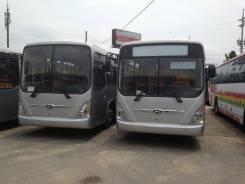Hyundai Super Aerocity. Туристический автобус Hyundai Super Aero City ,2013 года выпуска, 45 мест