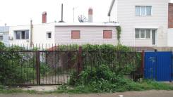 Дом на море. Улица Щитовая 36/36, р-н Горностай, площадь дома 93кв.м., скважина, электричество 22 кВт, отопление твердотопливное, от частного лица...