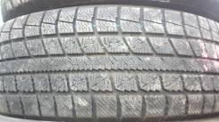 Toyo Winter Tranpath MK3. Всесезонные, износ: 20%, 1 шт