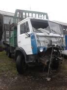 КАМАЗ 53212. Продам Камаз 53212, 1куб. см., 10 000кг., 4x4