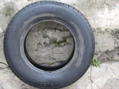 Bridgestone. 50%, 4 шт