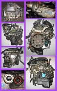 Двигатель в сборе. Nissan Sunny, FB13 Двигатель GA15DS
