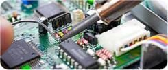 Сложный ремонт, диагностика, прошивка автоэлектроники в Краснодаре