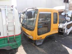 Электропроводка. Isuzu Forward, FRR33 Двигатель 6HH1