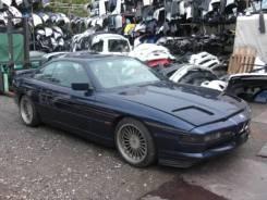 BMW 8-Series. Куплю документы от BMW 8серии