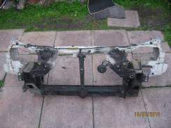 Рамка радиатора. Mazda Millenia, TA5P Двигатель KLZE