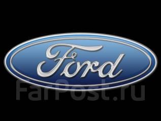 Продаем запчасти на форд фокус2,3 мондео, фьюжин, фиеста. Ford Mondeo Ford Fiesta Ford Fusion Ford Focus