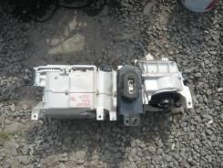 Печка. Suzuki Escudo, TL52W Двигатель J20A