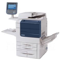 1визитка - 1 рубль изготовление сразу на месте печать 2400 d
