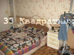 Комната, улица Овчинникова 18. Столетие, агентство, 14 кв.м. Комната