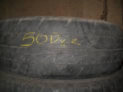 Dunlop. летние, б/у, износ 60%. Под заказ