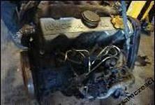 Двигатель в сборе. Nissan Vanette Largo, KHGNC22