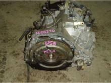 Подушка коробки передач. Honda Logo, GA3 Двигатель D13B