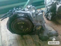 Автоматическая коробка переключения передач. Honda Odyssey, RA7 Honda Odissey Двигатели: F23A9, F23A7, F23A8, F23Z1, F23A