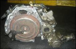 Продам автоматическую коробку передач Honda F23A 4WD MCKA.