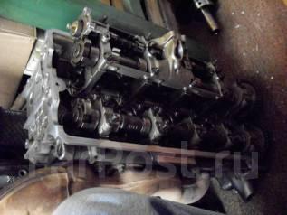 Двигатель в сборе. BMW 7-Series, E65, E66 BMW 5-Series, E60 BMW 6-Series, E63, E64 BMW X5, E53, E60, E65, E66 Двигатели: N62B36, N62B40, N62B44, N62B4...