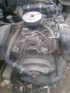 Mercruiser. бензин, Год: 1996 год