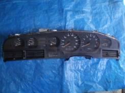Панель приборов. Toyota Supra, JZA70