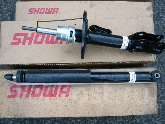 Showa каталог 2 копейки 1985 стоимость