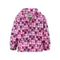 Куртки-дождевики. Рост: 98-104 см