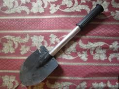 Лопаты.