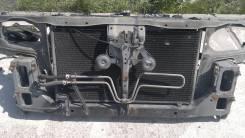 Радиатор гидроусилителя. Nissan Cefiro, PA33, A33, 33 Nissan Maxima, CA33 Двигатели: VQ25DD, VQ20DE, VQ30DE