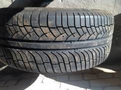 Michelin 4x4 Diamaris. 10 %, 4 шт