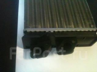 Радиатор отопителя. Mazda Bongo, SSF8R, SSF8RE Двигатель RF