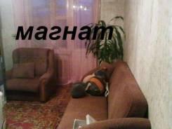 2-комнатная, улица Кипарисовая 4. Чуркин, агентство, 48 кв.м. Комната