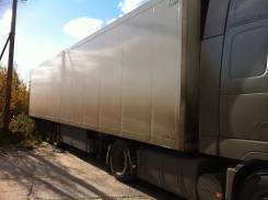 Schmitz Cargobull. Продам полуприцеп, 26 500кг.