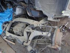 Балка поперечная. Toyota Crown, JZS175 Двигатель 2JZFSE