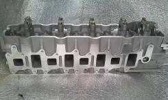 Головка блока цилиндров. Mitsubishi: Delica Space Gear, Delica, Challenger, 1/2T Truck, Pajero Двигатель 4M40