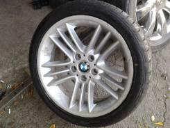 BMW. x18, ET20, ЦО 72,6мм.