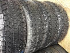 Dunlop Grandtrek SJ5. Всесезонные, 50%, 4 шт