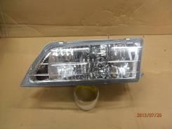Фара. Nissan Cefiro Wagon, WA32, WHA32, WPA32 Nissan Maxima Nissan Cefiro, WHA32, PA32, WPA32, A32, HA32, WA32 Двигатели: VQ30DE, VQ20DE, VQ25DE