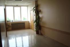 Торгово-офисные центры. 182кв.м., улица Стрельникова 9, р-н Эгершельд