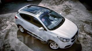 Порог пластиковый. BMW 7-Series Двигатель M62TUB35. Под заказ