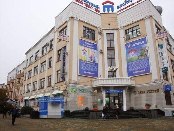Контрольные курсовые дипломные работы чертежи задачи отчеты  Контрольные курсовые дипломные работы чертежи задачи отчеты в Хабаровске