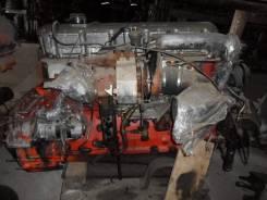 Двигатель в сборе. Hino Profia Двигатель K13CT