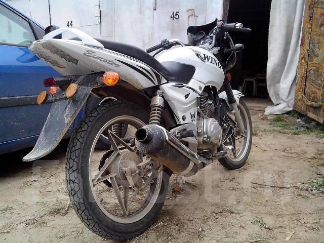 Мотоциклы евротекс официальный сайт