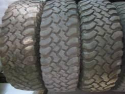 BFGoodrich Mud-Terrain T/A KM. Всесезонные, 2010 год, износ: 10%, 1 шт