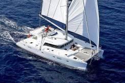 """""""Маргарита"""" катер-яхта-катамаран VIP . Свадьба, мальчишник, девичник. 25 человек, 19км/ч"""