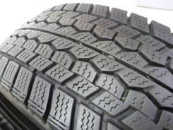 Dunlop SP LT01, 195/70 R15 106/104L