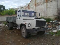 ГАЗ 3307. 50000т. р. ГАЗ 3307 на запчасти разбор
