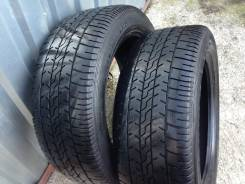 Dunlop SP Sport 7000, 225/55 R18